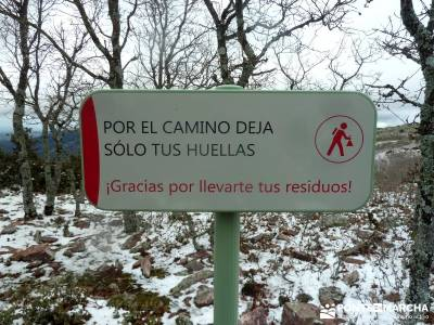 Pico Rocigalgo;Cascada Chorro,Cabañeros; la pedriza madrid a tu aire valle del silencio las alpujar